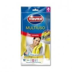 GUANTE MULTIUSO M -CLASICA