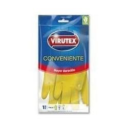 GUANTE CONVENIENTE L - CLÁSICA